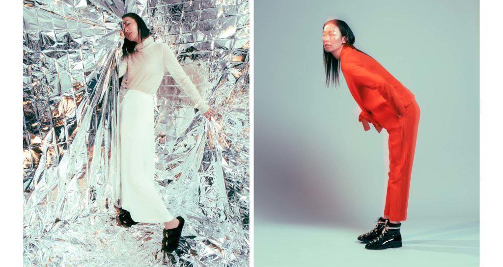 Stella Luna Edito Winter Wonderland studio