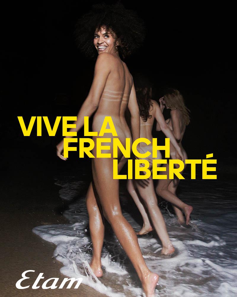 etam french liberte cover