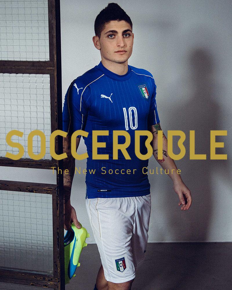 soccerbible-marco-verratti