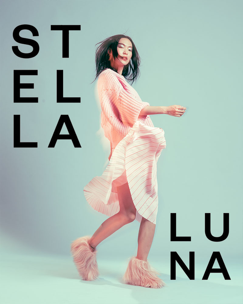stella luna shoes edito fashion
