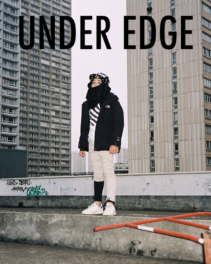 blackrainbow magazine under edge ninoh1